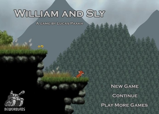 [william and sly flash game (6)[3].jpg]