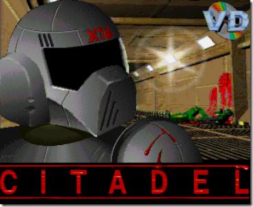 citadel_01