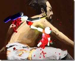 Rubber Ninjas_ (7)