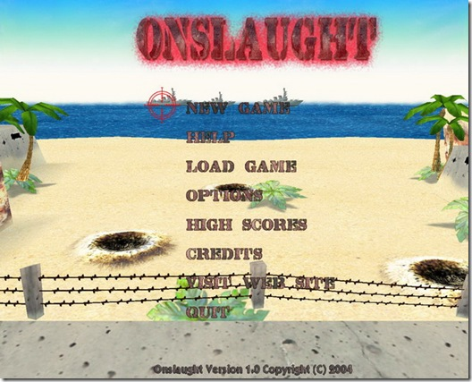 Onslaught 2009-08-03 19-37-52-21