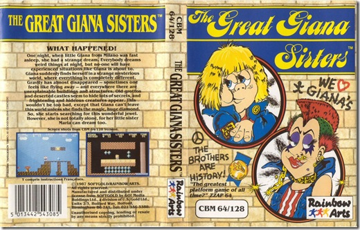 great-giana-sisters-c64-cover-front