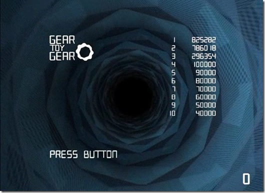 gear toy gear freeware game