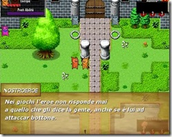 Our Hero gioco freeware_img (9)