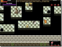 Our Hero gioco freeware_img (8)
