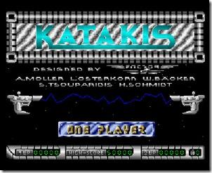 katakis_01