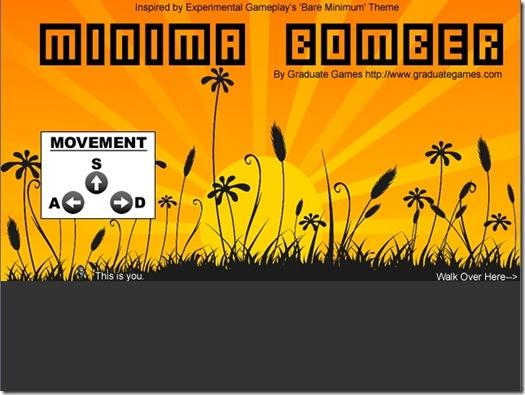 minima bomber_ (1)