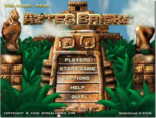 ATZEC BRICKS - freeware game - pic_ (3)