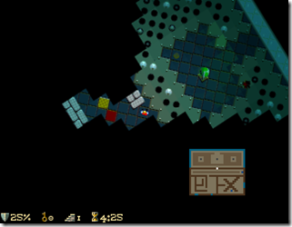 screenshot16