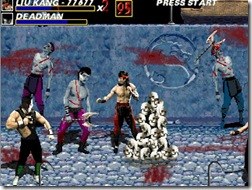 Mortal Kombat Unlimited_ (4)