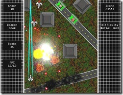 Galactic firestorm_freeware game_ (2)