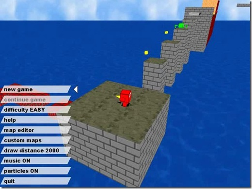 Mega Block 2 freeware game_ (4)