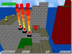 Mega Block 2 freeware game_ (2)