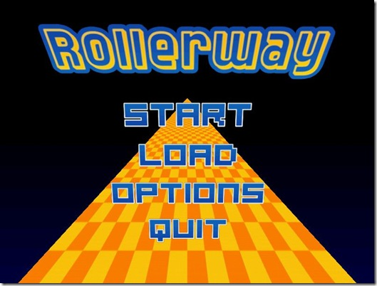 Rollerway 2009-09-06 02-29-20-59