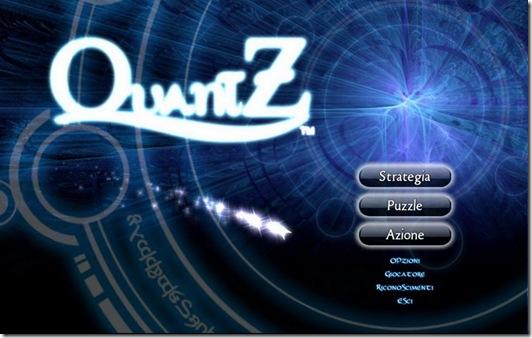 QuantZ 2009-09-07 00-41-19-07