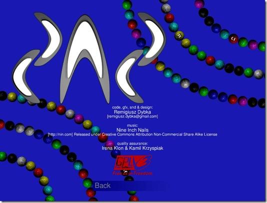 Zaz 2009-09-13 15-39-53-93