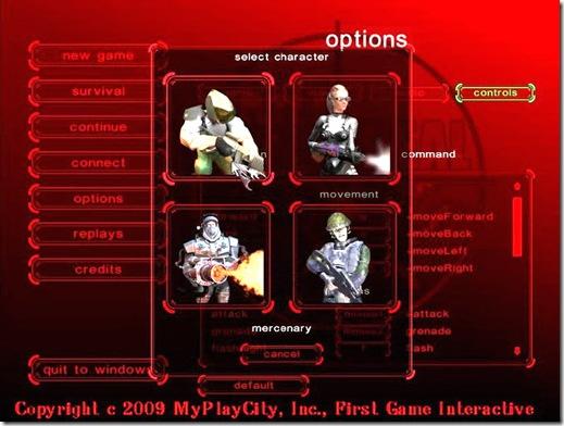 Kill Deal free full game (4)