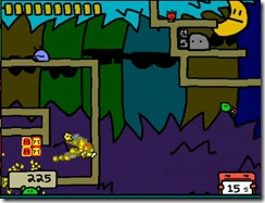 Runman race around the world free game (6)