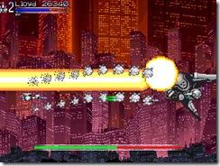 Hyper Duel Demo (8)