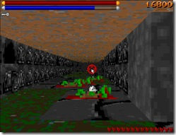 Rombo freeware web shooter (11)