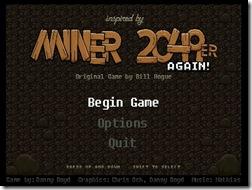 Miner2049er_Again_