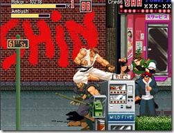 Denjin_Makai_ZERO_free fan game_ (3)
