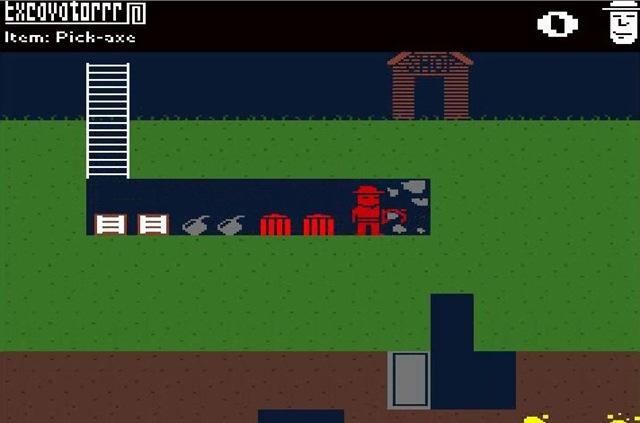 [Excavatorrr freeware game (1)[8].jpg]