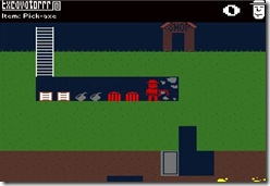 Excavatorrr freeware game (1)