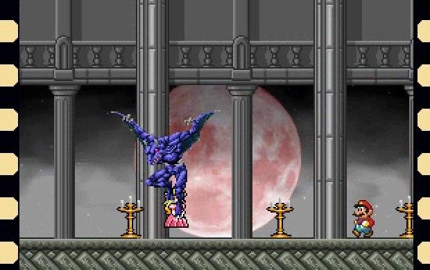 [Super Mario Blue Twilight DX free game (1)[6].jpg]
