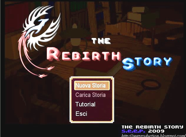[The Rebirth Story freeware game_ (5)[8].jpg]
