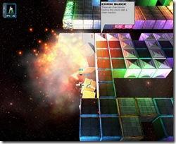 BlockBreakers 2009-11-12 19-40-55-01