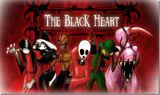 the_black_heart_pic (0)