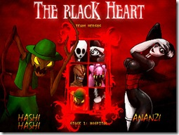 the_black_heart_pic (8)