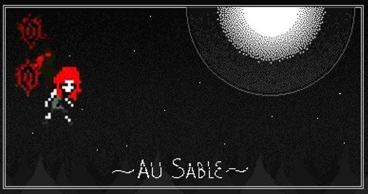 AuSable 2009-11-07 23-00-57-87