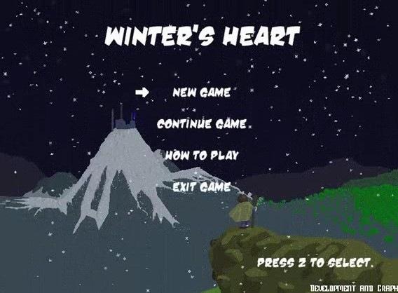 [Winter's Heart_[4].jpg]