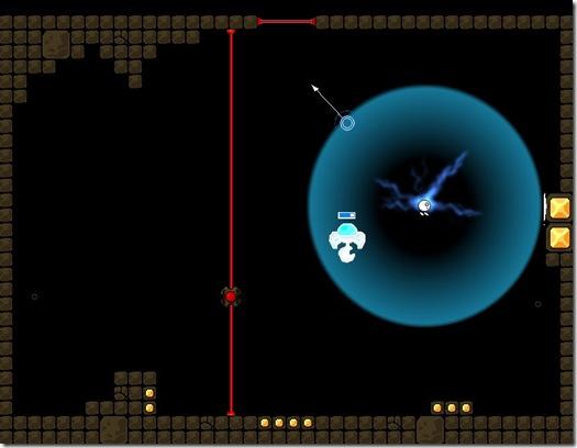 Focus freeware game (4)
