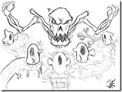 Skeletonkopi