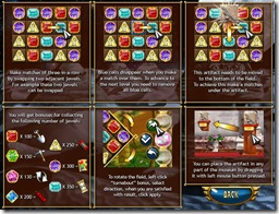 Heart of Egypt free full game_pic (1)