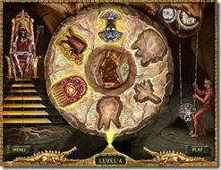 Ed Dorado Quest free full game (3)