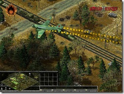 Sudden Strike 2 Free full game (2)