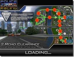 Police Supercars Racing img (6)