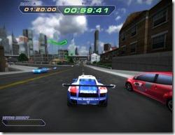Police Supercars Racing img (4)