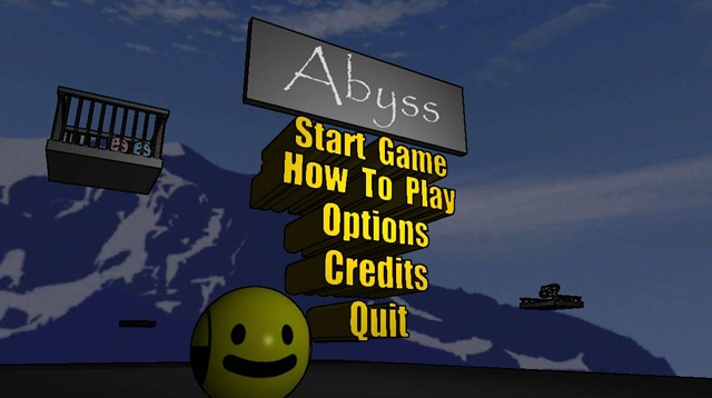 [Abyss free game from Digipen (1)[4].jpg]