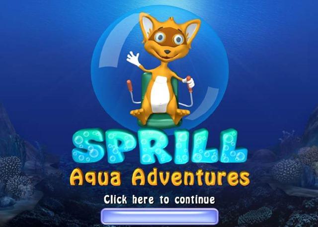 [Sprill - Aqua Adventures free full game (121)[9].jpg]