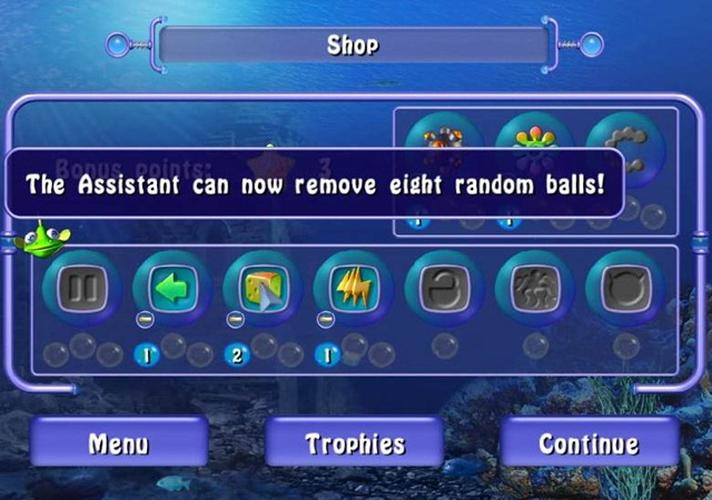 [Sprill - Aqua Adventures free full game (5)[4].jpg]