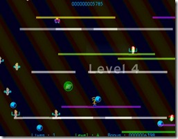 NeonPlat 2.2 freeware game (9)