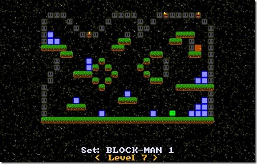 BLOCKLING freeware game (10)