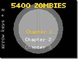5400 Zombies demake (1)
