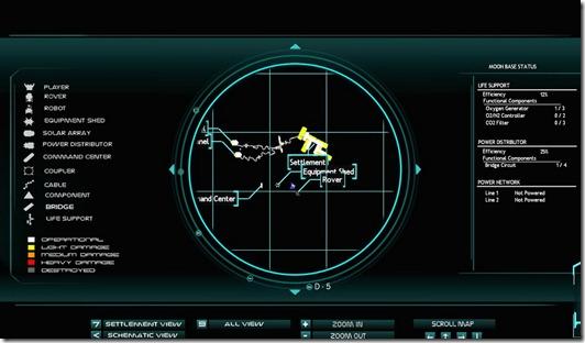 MoonBaseAlphaGame 2010-07-08 02-01-23-75