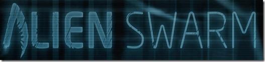 alien swarm free on steam title