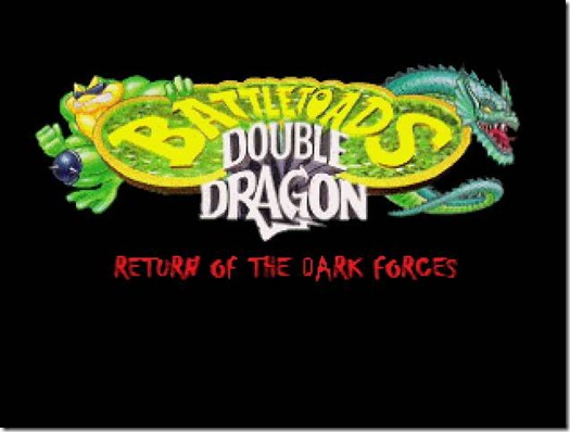 BT DD Return of the Dark Forces Free fan game img (7)